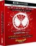 Spider-Man intégrale 8 Films 4K (Blu-ray)