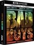 Bad Boys 4K Trilogie: 1 et 2 Bad Boys for Life 4K (Blu-ray)