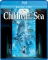 Children of the Sea (Blu-ray)