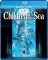 Children of the Sea (Blu-ray)