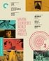 Martin Scorsese's World Cinema Project, No. 3 (Blu-ray)