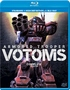 Armored Trooper Votoms: The Ultimate Collection (Blu-ray)