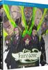 Fairy Gone: Season One, Part Two (Blu-ray)