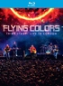 Flying Colors: Third Stage - Live in London (Blu-ray)
