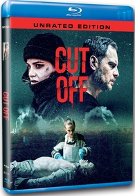 Cut Off (Blu-ray)
