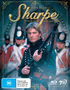 Sharpe: The Classic Collection (Blu-ray)