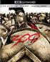 300 4K (Blu-ray)