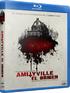 The Amityville Murders (Blu-ray)