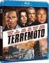 Earthquake (Blu-ray)