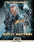 Split Second (Blu-ray)