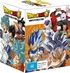Dragon Ball Super: Complete Collection (Blu-ray)