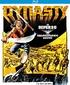 Dynasty 3D (Blu-ray)
