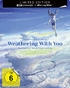 Weathering with You 4K (Blu-ray)