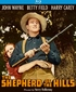 The Shepherd of the Hills (Blu-ray)