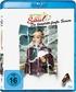 Better Call Saul: Season Five (Blu-ray)