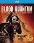 Blood Quantum (Blu-ray)