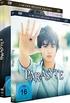 Parasyte 1 & 2 (Blu-ray)