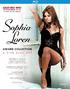 Sophia Loren: Award Collection (Blu-ray)