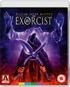 The Exorcist III (Blu-ray)