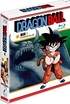 Dragon Ball: Box 4 (Blu-ray)