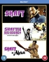 Shaft 1-3 (Blu-ray)