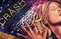 Crash 4K (Blu-ray)