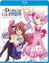 The Demon Girl Next Door: Complete Collection (Blu-ray)