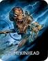 Pumpkinhead (Blu-ray)