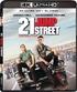 21 Jump Street 4K (Blu-ray)