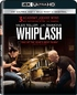 Whiplash 4K (Blu-ray)