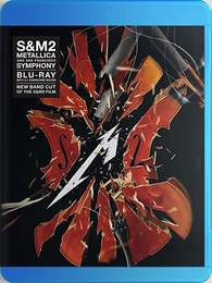 Metallica & San Francisco Symphony - S&M2 Bluray 1080 (2020).mkv