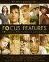 Focus Features 10-Movie Spotlight Collection (Blu-ray)
