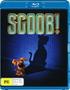 Scoob! (Blu-ray)