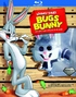 Bugs Bunny: 80th Anniversary Collection (Blu-ray)