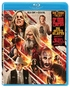 Rob Zombie Trilogy (Blu-ray)