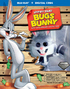 Bugs Bunny 80th Anniversary Collection (Blu-ray)