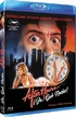 After Hours (Blu-ray)