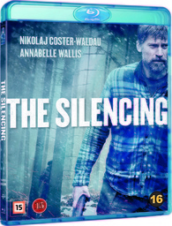 The Silencing [Bluray 720p & 1080p] [French & Multi]  DTS x264 Mkv &  DTS-HDMA x264 Mkv
