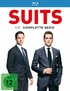 Suits: The Complete Series (Blu-ray)