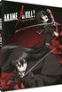 Akame ga KILL!: Complete Collection (Blu-ray)