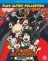 My Hero Academia: Seasons 1-3 (Blu-ray)