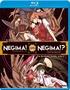 Negima! + Negima!? (Blu-ray)