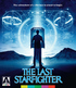 The Last Starfighter (Blu-ray)