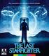 The Last Starfighter (Blu-ray)