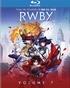 RWBY: Volume 7 (Blu-ray)