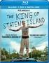 The King of Staten Island (Blu-ray)