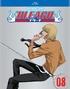 Bleach: Set 8 (Blu-ray)