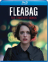 Fleabag: The Complete Series (Blu-ray)