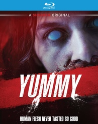 Yummy [Bluray 720p & 1080p] [French & Multi]  x264 Ac3 Mkv