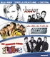Kevin Smith: 3-Movie Collection (Blu-ray)